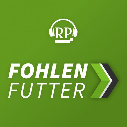 podcast-cover-image